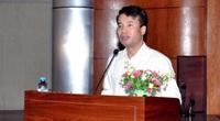 Phó Tổng cục trưởng Tổng Cục thuế được bổ nhiệm làm Tổng Giám đốc Bảo hiểm Xã hội Việt Nam