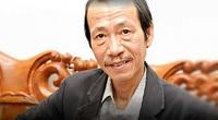 """Vĩnh biệt nhạc sĩ Hà Hải, tác giả """"Cá vàng bơi"""" qua đời ở tuổi 70"""