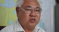 Nguyên giám đốc khu bảo tồn Đồng Nai bị phạt 150 triệu đồng