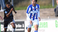 Tin tối (10/7): 1 năm tại SC Heerenveen, Đoàn Văn Hậu bỏ túi bao nhiêu?