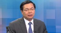 Cựu Bộ trưởng Vũ Huy Hoàng có bệnh lý về tim, ung thư, được đề nghị giảm nhẹ trách nhiệm hình sự