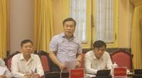 Thứ trưởng Bộ KĐ-ĐT Vũ Đại Thắng: DN kinh doanh đòi nợ thuê có trách nhiệm thanh, quyết toán từ nay đến 1/1/2021