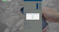 Chuyên gia công nghệ: Người dùng Bphone 86 có thể bị lộ thông tin cá nhân