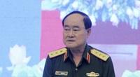 Thượng tướng Trần Đơn: Kiên quyết không để dịch Covid-19 lây lan vào quân đội
