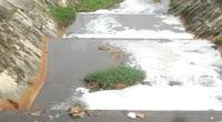 Ô nhiễm kênh Ba Bò lại lên bàn họp HĐND TP.HCM