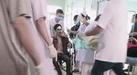 Kon Tum: Ô tô lao xuống vực, 38 người thương vong