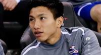 Báo chí Hà Lan tiếc nuối khi Đoàn Văn Hậu trở lại Hà Nội FC