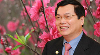 Trước ông Vũ Huy Hoàng, bà Hồ Thị Kim Thoa, những ai đã bị khởi tố vì khu đất vàng 2-4-6?