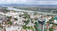 VP Chính phủ hỗ trợ Thừa Thiên - Huế xây dựng cơ chế đặc thù lên thành phố T.Ư