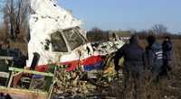 Thảm kịch MH17: Hà Lan bất ngờ muốn kiện Nga