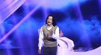 Đăng quang Quán quân Tình Bolero 2020, Quách Ngọc Ngoan tiết lộ dự án âm nhạc mới