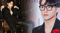 """Sơn Tùng MTP tuyên bố từ bỏ """"ngôi vương"""", không làm ca sĩ sau 30 tuổi"""