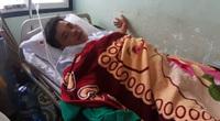 Vụ xe khách lao xuống vực khiến 5 người tử vong: Lời kể kinh hoàng của nạn nhân