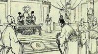 Món ngỗng hầm của Chu Nguyên Chương có gì đặc biệt?