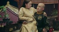 """Những lý do bị """"cắm sừng"""" thê thảm của các hoàng đế Trung Hoa"""