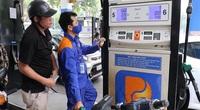 Giá xăng có thể giảm nhẹ vào ngày mai?
