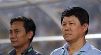 """Sài Gòn FC thăng hoa, HLV dị nhất V.League vẫn quyết không """"chơi trội"""""""
