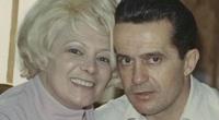 Sát hại cảnh sát sau đó trốn 19 năm trong phòng bí mật của vợ cũ
