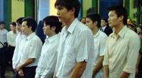 11 vụ bán độ tồi tệ bậc nhất khiến cả thế giới chê cười Việt Nam: Tan nát cõi lòng với vụ số 9