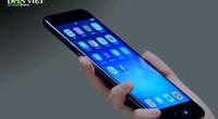 Ý kiến luật sư: hành vi tự động gửi tin nhắn là vi phạm quy định bảo mật thông tin khách hàng