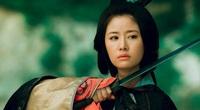 Người vợ nào của Lưu Bị có chí khí hơn nam nhi, thích nghề võ?