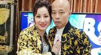 Đường Nhuệ dọa chỉ 1 cuộc điện thoại khiến nạn nhân biến mất khỏi Thái Bình