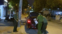 Thông tin nóng vụ thư ký, lái xe của lãnh đạo Hà Nội bị công an khám xét khẩn cấp