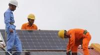 Đắk Nông: Tạo điều kiện tối đa cho khách hàng lắp đặt điện mặt trời