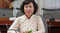 Cựu Thứ trưởng Hồ Thị Kim Thoa đã có hành vi gây thiệt hại đặc biệt lớn thế nào tại Sabeco?