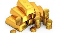 Giá vàng hôm nay 14/7: Kinh tế, chính trị bất ổn kéo vàng tăng cao