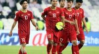 """""""Đại gia"""" giúp sức, hàng loạt ngôi sao Việt Nam sang Bundesliga thi đấu?"""
