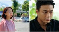Hồng Đăng kết đôi với Hồng Diễm như thế nào trong bộ phim thứ 6?