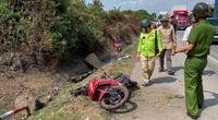 Nóng: 3 vụ tai nạn nghiêm trọng liên tiếp trên quốc lộ 5, hai người thiệt mạng