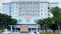 """Bệnh viện Đa khoa Quảng Ngãi nợ như """"chúa chổm"""" vì khoản 27 tỷ đồng?"""