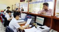 Những nhóm hành vi cấm cán bộ, công chức trong lĩnh vực đất đai