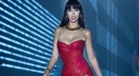 """Siêu mẫu Hà Anh phát ngôn gây """"sốt"""" vụ bán dâm giá nghìn đô của Hoa hậu, người mẫu"""