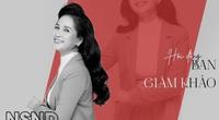 """Cuộc thi """"Vietnam Top Fashion & Hair 2020"""" gây sốt với format """"cực độc"""""""