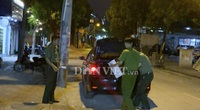Vụ khám xét thành viên tổ thư ký và lái xe Chủ tịch Hà Nội: Khởi tố vụ án