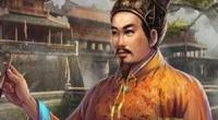 Mối tình sắt son của vua Gia Long và Thừa Thiên Cao hoàng hậu