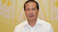 Thứ trưởng Bộ Công Thương Cao Quốc Hưng có dấu hiệu tội Thiếu trách nhiệm gây hậu quả nghiêm trọng