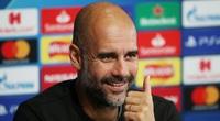 Thoát hiểm, Man City trói Pep Guardiola bằng hợp đồng siêu khủng