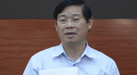 Thành ủy Hà Nội nói gì về vụ thư ký, lái xe của lãnh đạo TP bị công an khám xét khẩn cấp?