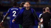 Chelsea hạ Norwich, HLV Lampard hết lời khen ngợi 1 người