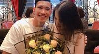 Tin tối (15/7): Nghi vấn Đoàn Văn Hậu chia tay bạn gái Hoàng Anh