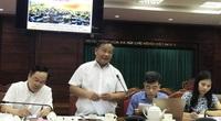Phối hợp tổ chức tốt Hội nghị Thủ tướng đối thoại với nông dân năm 2020 tại Đắk Lắk
