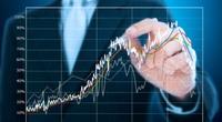 Thị trường chứng khoán Việt Nam và những con số biết nói