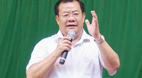 Quảng Ngãi: Chính thức phân công người điều hành thay Chủ tịch tỉnh nghỉ hưu