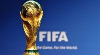 Indonesia lên kế hoạch đăng cai World Cup 2030