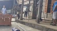 Yên Bái: Can ngăn xích mích, một học sinh lớp 9 bị đánh tử vong