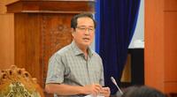 Phó Chủ tịch tỉnh Quảng Nam xin nghỉ hưu trước tuổi